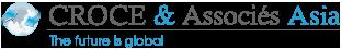 Croce & Associés Asia