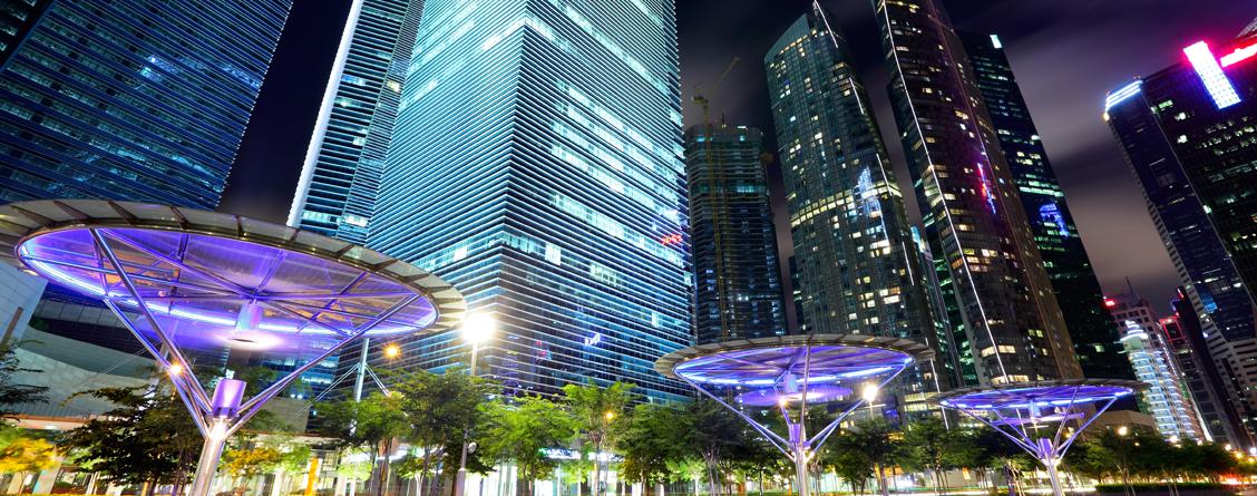 Homepage-slide-singapore-41
